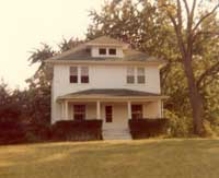 homestead 1981